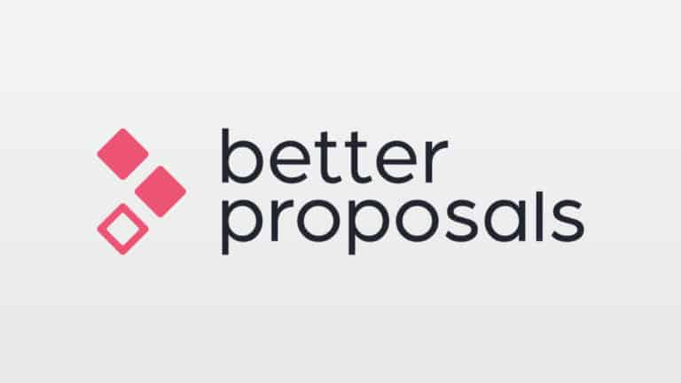 Endorsement: Better Proposals